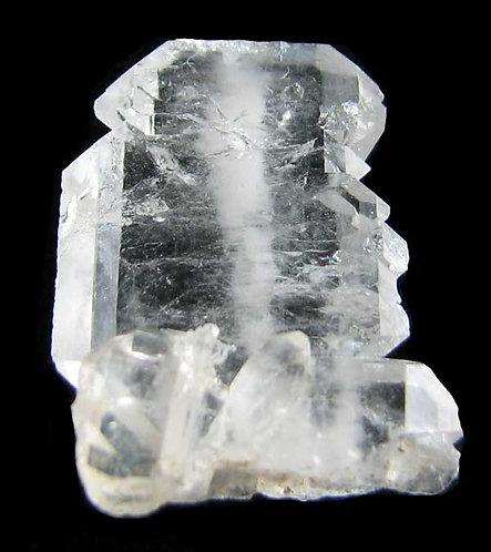 Faden Quartz Crystal-5