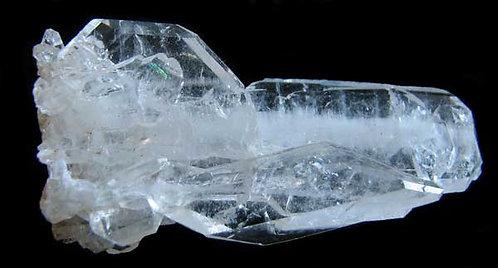 Faden Quartz Crystal-21