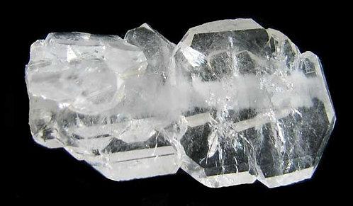 Faden Quartz Crystal-8