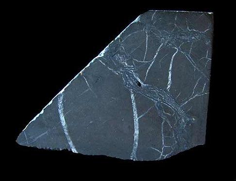 Shungite Stone-7