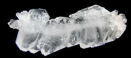 Faden Quartz Crystal-14