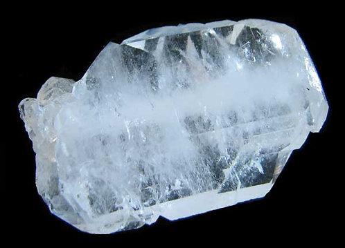 Faden Quartz Crystal-25