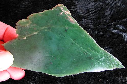 Jade Slab Alaska