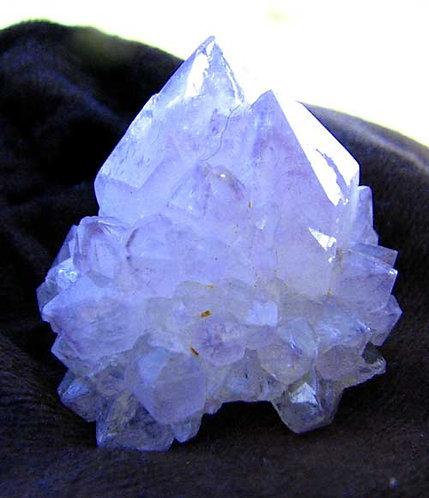 Spirit/Cactus Quartz Crystal-11