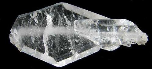 Faden Quartz Crystal-7