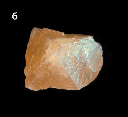 Scheelite-6