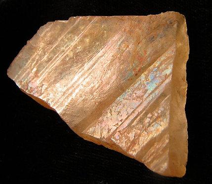 Rainbow Mayanite-817