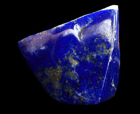 Lapis Lazuli Tumble-6