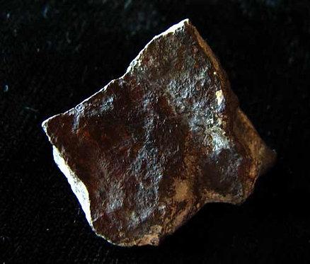 Meteorite Nugget-3