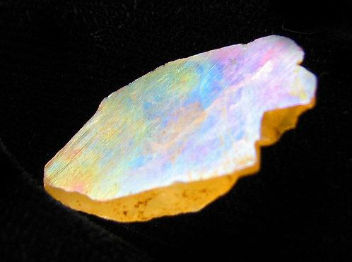 Rainbow Mayanite -778