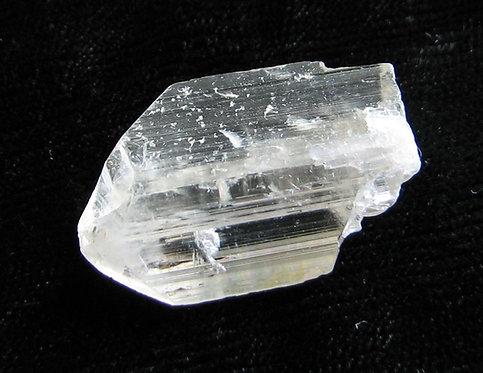 Euclase Crystals-1