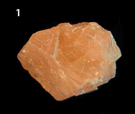 Scheelite-1