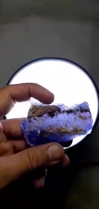 Color Change Fluorite-3