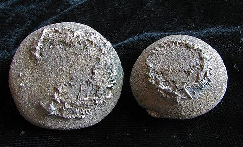 Boji Stone Set-5