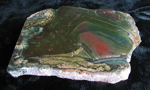 Morrisonite Jasper-2