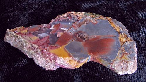 Morrisonite Jasper-1