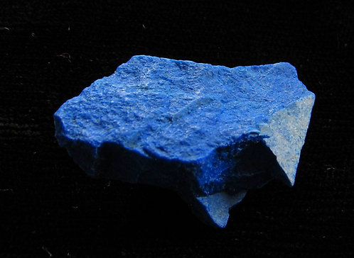Lapis Lazuli Gemstone Rough-2