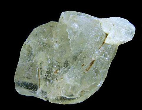 Amblygonite Crystal-2