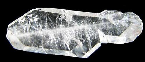 Faden Quartz Crystal-2