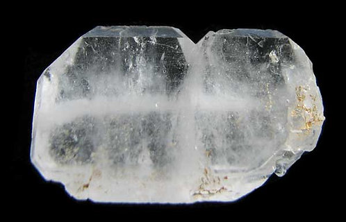 Faden Quartz Crystal-19