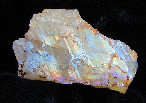 Rainbow Mayanite-848