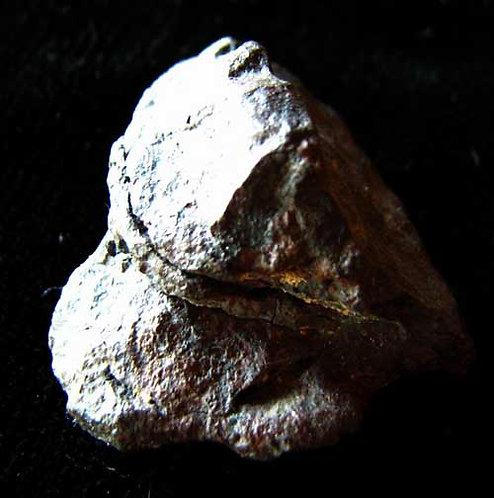 Meteorite Nugget-4