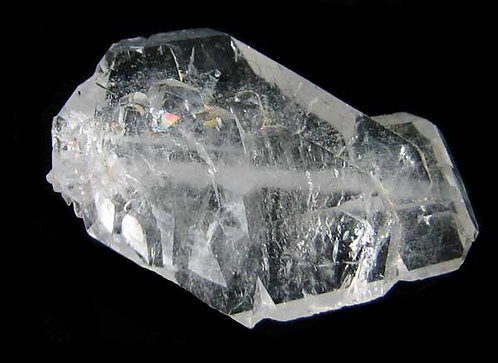 Faden Quartz Crystal-6