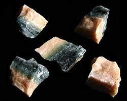 Avalonite