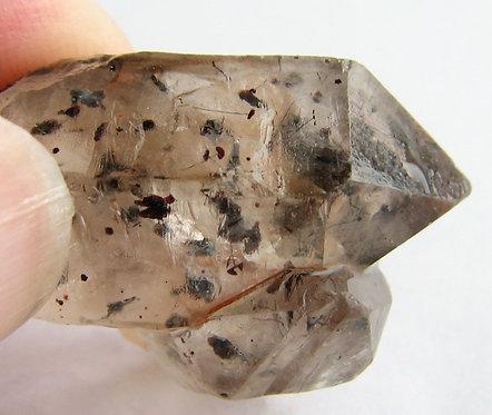 Super Seven Crystal-17