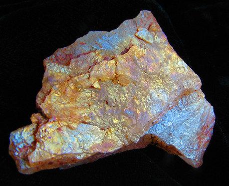 Rainbow Mayanite-853