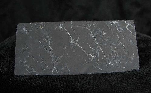 Shungite Stone-5