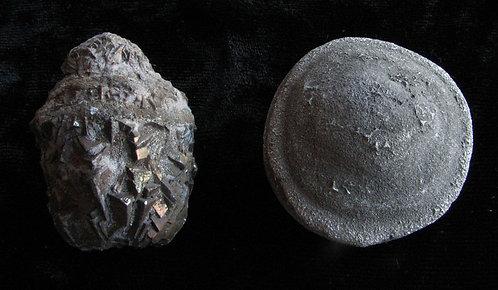 Boji Stones-22
