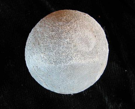 Chopaka Spirit Stone-12