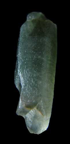 Prasem Crystal-4
