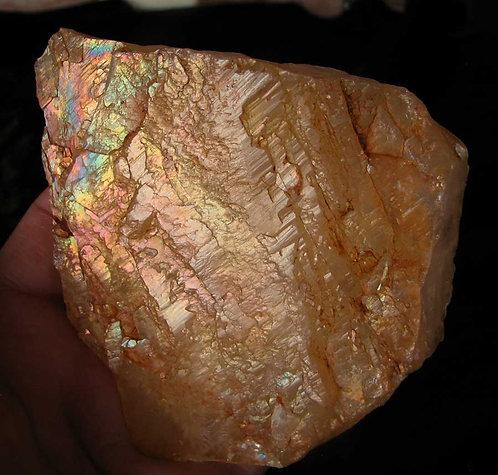 Rainbow Mayanite-720