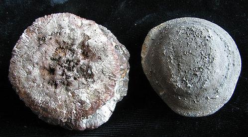 Boji Stone-3