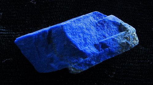 Lapis Lazuli Gemstone Rough-7