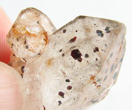 Super Seven Crystal-11