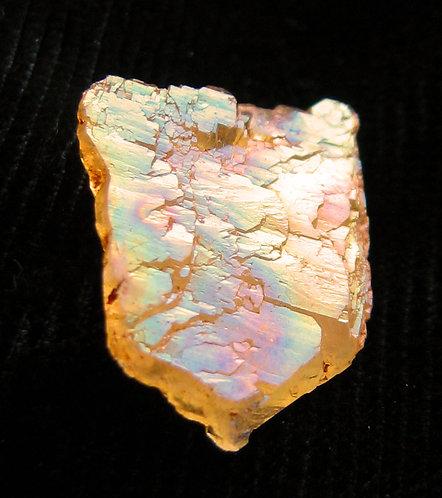 Rainbow Mayanite -761