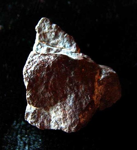 Meteorite Nugget-1