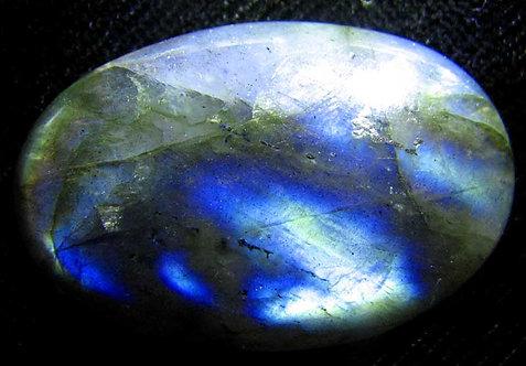 Labradorite Cabochon-3