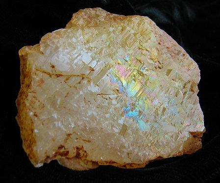 Rainbow Mayanite-798