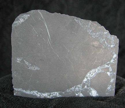 Shungite Stone-1