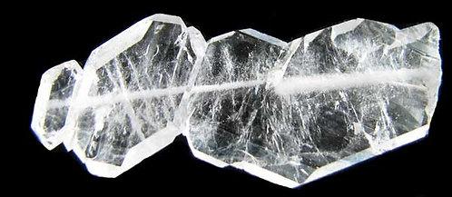 Faden Quartz Crystal-3