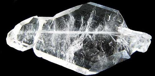 Faden Quartz Crystal-1