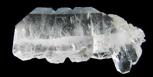 Faden Quartz Crystal-9