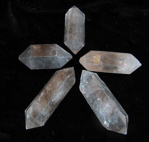 Tibetan DT Crystals-2