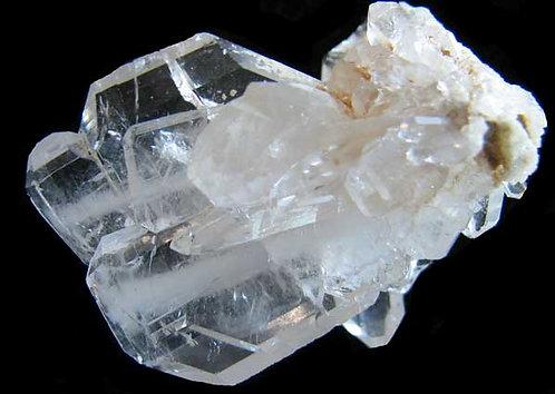Faden Quartz Crystal-23