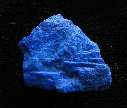 Lapis Lazuli Gemstone Rough-10