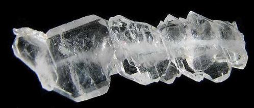Faden Quartz Crystal-11